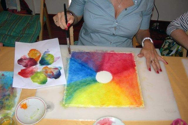 creativita-mandala-daniela-iacchelli-psicoterapeuta-bologna-24 L'Arte di Vivere 2011