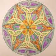 creativita-mandala-daniela-iacchelli-psicoterapeuta-bologna-26-180x180 Forme e Geometrie Sacre 2012
