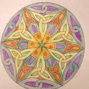 creativita-mandala-daniela-iacchelli-psicoterapeuta-bologna-27-180x180 Forme e Geometrie Sacre 2012