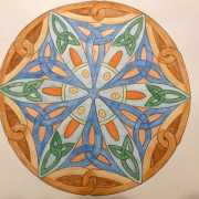creativita-mandala-daniela-iacchelli-psicoterapeuta-bologna-28-180x180 Forme e Geometrie Sacre 2012