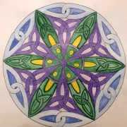 creativita-mandala-daniela-iacchelli-psicoterapeuta-bologna-29-180x180 Forme e Geometrie Sacre 2012