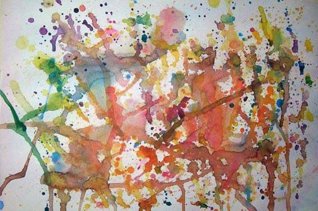 creativita-mandala-daniela-iacchelli-psicoterapeuta-bologna-3 L'Arte di Vivere 2009