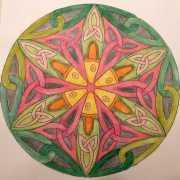 creativita-mandala-daniela-iacchelli-psicoterapeuta-bologna-30-180x180 Forme e Geometrie Sacre 2012
