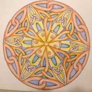 creativita-mandala-daniela-iacchelli-psicoterapeuta-bologna-31-180x180 Forme e Geometrie Sacre 2012