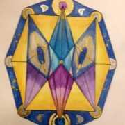 creativita-mandala-daniela-iacchelli-psicoterapeuta-bologna-32-180x180 Forme e Geometrie Sacre 2012