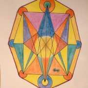 creativita-mandala-daniela-iacchelli-psicoterapeuta-bologna-33-180x180 Forme e Geometrie Sacre 2012