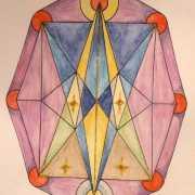 creativita-mandala-daniela-iacchelli-psicoterapeuta-bologna-34-180x180 Forme e Geometrie Sacre 2012