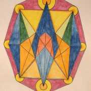 creativita-mandala-daniela-iacchelli-psicoterapeuta-bologna-35-180x180 Forme e Geometrie Sacre 2012