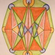creativita-mandala-daniela-iacchelli-psicoterapeuta-bologna-36-180x180 Forme e Geometrie Sacre 2012