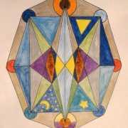creativita-mandala-daniela-iacchelli-psicoterapeuta-bologna-37-180x180 Forme e Geometrie Sacre 2012