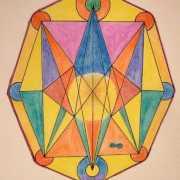 creativita-mandala-daniela-iacchelli-psicoterapeuta-bologna-38-180x180 Forme e Geometrie Sacre 2012