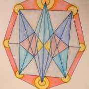 creativita-mandala-daniela-iacchelli-psicoterapeuta-bologna-39-180x180 Forme e Geometrie Sacre 2012