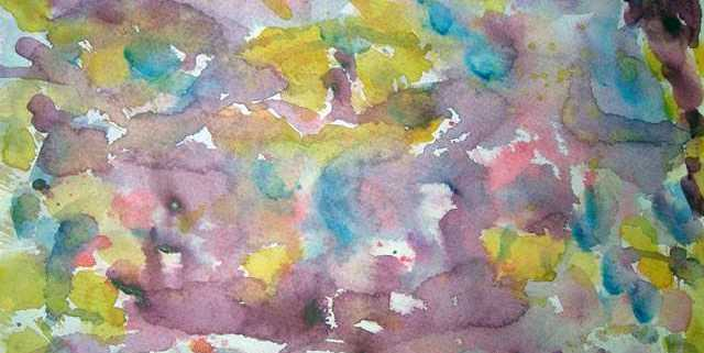 creativita-mandala-daniela-iacchelli-psicoterapeuta-bologna-4-640x321 L'Arte di Vivere 2009