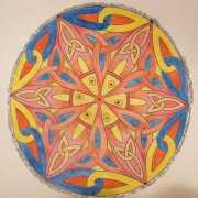 creativita-mandala-daniela-iacchelli-psicoterapeuta-bologna-40-180x180 Forme e Geometrie Sacre 2012
