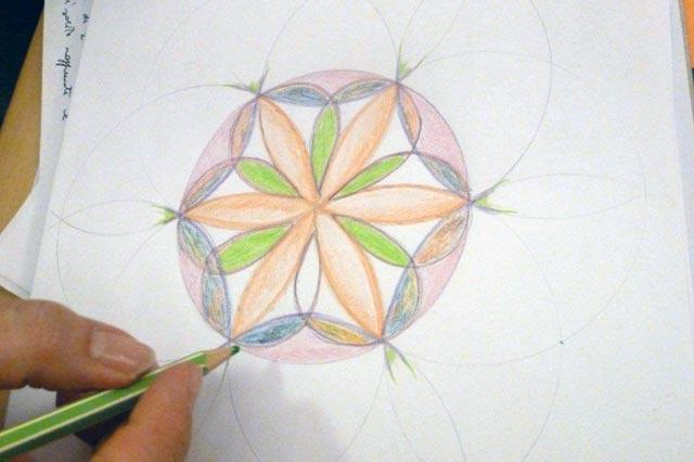 creativita-mandala-daniela-iacchelli-psicoterapeuta-bologna-45 Seminari e Corsi di Creatività