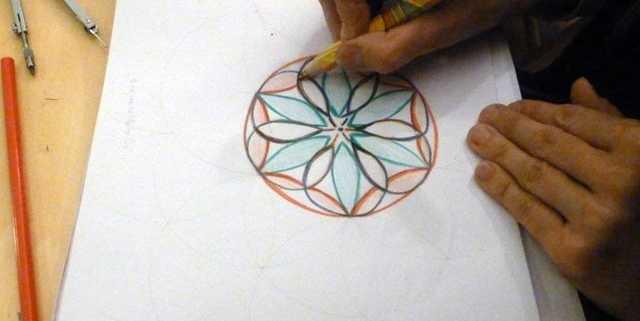 creativita-mandala-daniela-iacchelli-psicoterapeuta-bologna-46-640x321 Forme e Geometrie Sacre 2012