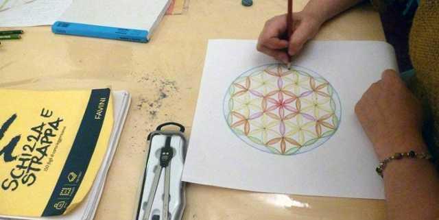 creativita-mandala-daniela-iacchelli-psicoterapeuta-bologna-48-640x321 Forme e Geometrie Sacre 2012