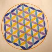 creativita-mandala-daniela-iacchelli-psicoterapeuta-bologna-49-180x180 Forme e Geometrie Sacre 2012