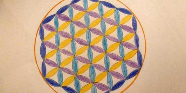 creativita-mandala-daniela-iacchelli-psicoterapeuta-bologna-49-640x321 Forme e Geometrie Sacre 2012