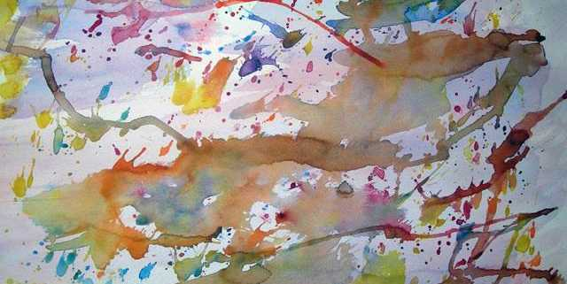 creativita-mandala-daniela-iacchelli-psicoterapeuta-bologna-5-640x321 L'Arte di Vivere 2009