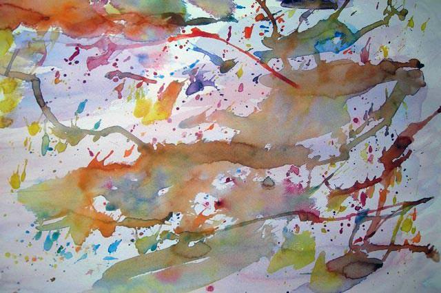 creativita-mandala-daniela-iacchelli-psicoterapeuta-bologna-5 L'Arte di Vivere 2009