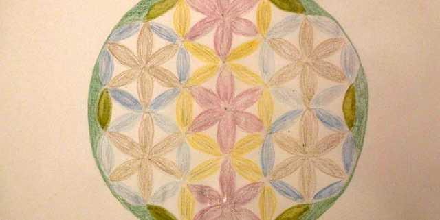 creativita-mandala-daniela-iacchelli-psicoterapeuta-bologna-50-640x321 Forme e Geometrie Sacre 2012
