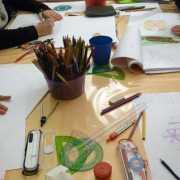 creativita-mandala-daniela-iacchelli-psicoterapeuta-bologna-51-180x180 Forme e Geometrie Sacre 2012