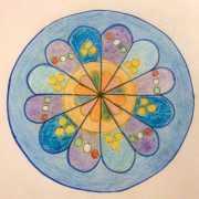 creativita-mandala-daniela-iacchelli-psicoterapeuta-bologna-52-180x180 Forme e Geometrie Sacre 2012