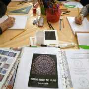 creativita-mandala-daniela-iacchelli-psicoterapeuta-bologna-55-180x180 Forme e Geometrie Sacre 2012