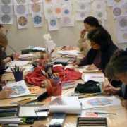 creativita-mandala-daniela-iacchelli-psicoterapeuta-bologna-57-180x180 Forme e Geometrie Sacre 2012