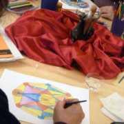 creativita-mandala-daniela-iacchelli-psicoterapeuta-bologna-58-180x180 Forme e Geometrie Sacre 2012