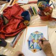 creativita-mandala-daniela-iacchelli-psicoterapeuta-bologna-59-180x180 Forme e Geometrie Sacre 2012