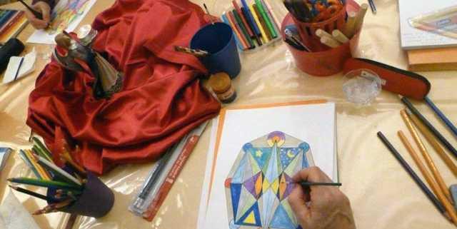 creativita-mandala-daniela-iacchelli-psicoterapeuta-bologna-59-640x321 Forme e Geometrie Sacre 2012