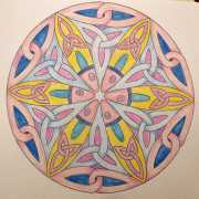 creativita-mandala-daniela-iacchelli-psicoterapeuta-bologna-60-180x180 Forme e Geometrie Sacre 2012