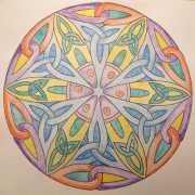 creativita-mandala-daniela-iacchelli-psicoterapeuta-bologna-61-180x180 Forme e Geometrie Sacre 2012