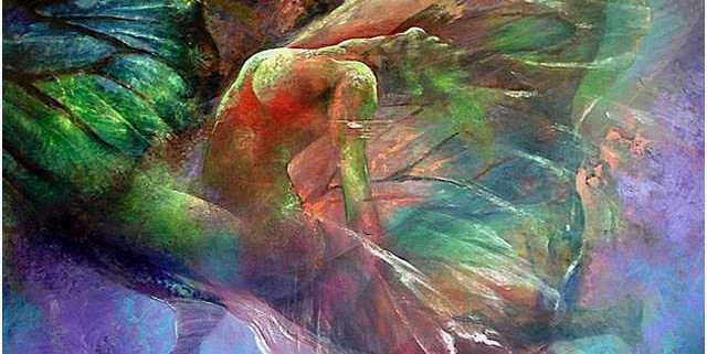 creativita-mandala-daniela-iacchelli-psicoterapeuta-bologna-63-640x321 L'Arte salva la Vita