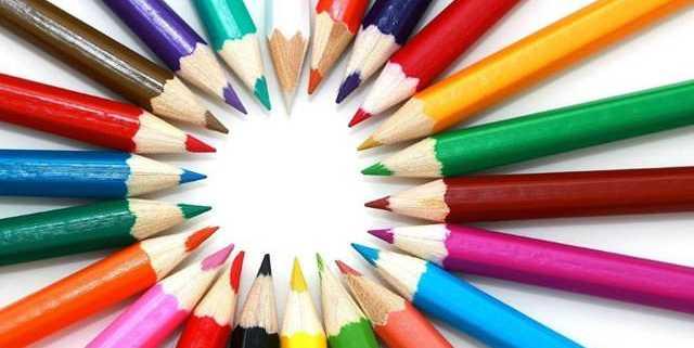 creativita-mandala-daniela-iacchelli-psicoterapeuta-bologna-64-640x321 L'Arte salva la Vita