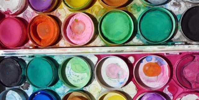 creativita-mandala-daniela-iacchelli-psicoterapeuta-bologna-65-640x321 L'Arte salva la Vita