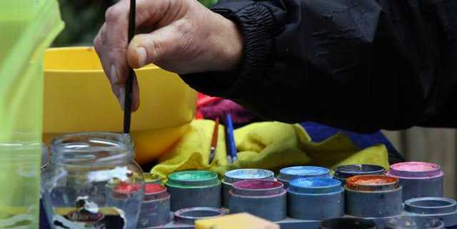 creativita-mandala-daniela-iacchelli-psicoterapeuta-bologna-66-640x321 L'Arte salva la Vita