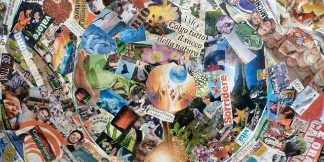 creativita-mandala-daniela-iacchelli-psicoterapeuta-bologna-67-640x321 Mandala a Collage Natale 2012