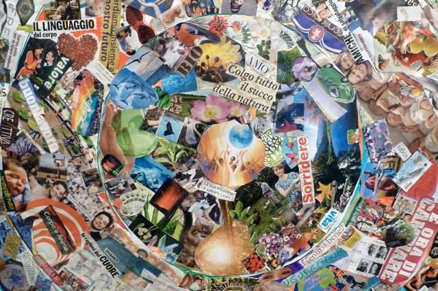 creativita-mandala-daniela-iacchelli-psicoterapeuta-bologna-67 Seminari e Corsi di Creatività
