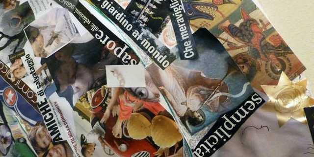 creativita-mandala-daniela-iacchelli-psicoterapeuta-bologna-68-640x321 Mandala a Collage Natale 2012