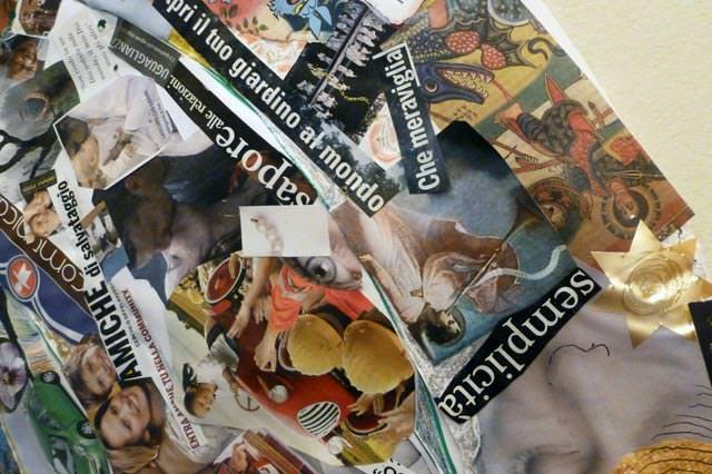 creativita-mandala-daniela-iacchelli-psicoterapeuta-bologna-68 Mandala a Collage Natale 2012