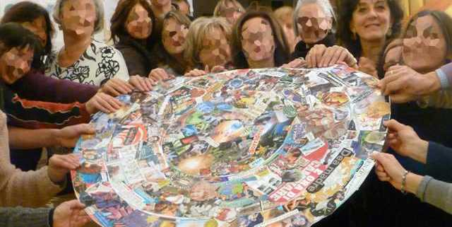 creativita-mandala-daniela-iacchelli-psicoterapeuta-bologna-69-640x321 Mandala a Collage Natale 2012