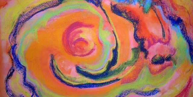 creativita-mandala-daniela-iacchelli-psicoterapeuta-bologna-7-640x321 L'Arte di Vivere 2009