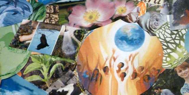 creativita-mandala-daniela-iacchelli-psicoterapeuta-bologna-70-640x321 Mandala a Collage Natale 2012