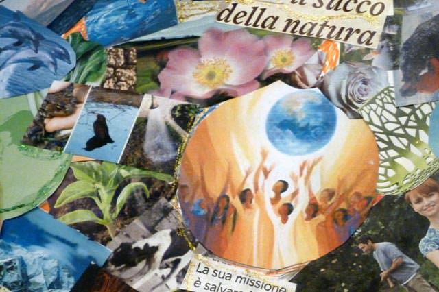 creativita-mandala-daniela-iacchelli-psicoterapeuta-bologna-70 Mandala a Collage Natale 2012