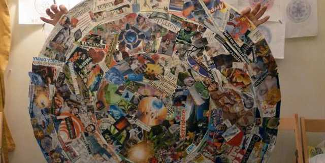 creativita-mandala-daniela-iacchelli-psicoterapeuta-bologna-71-640x321 Mandala a Collage Natale 2012