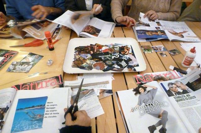 creativita-mandala-daniela-iacchelli-psicoterapeuta-bologna-73 Mandala a Collage Natale 2012