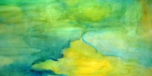 creativita-mandala-daniela-iacchelli-psicoterapeuta-bologna-8-640x321 L'Arte di Vivere 2009